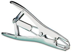 castration elastrator pliers
